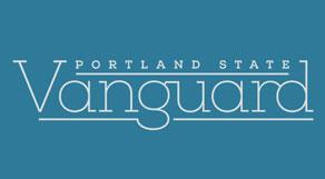 vanguard-logo_0