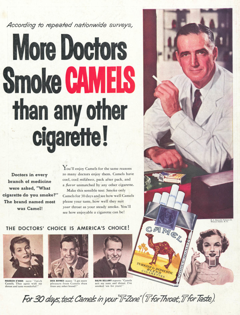 camels_doctors_choice