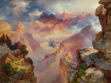 Moran_Grand_Canyon_0