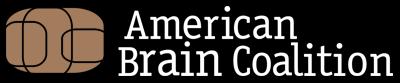 american-brain-coalition-logo