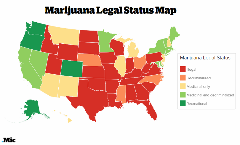 marijuana-legalization-map