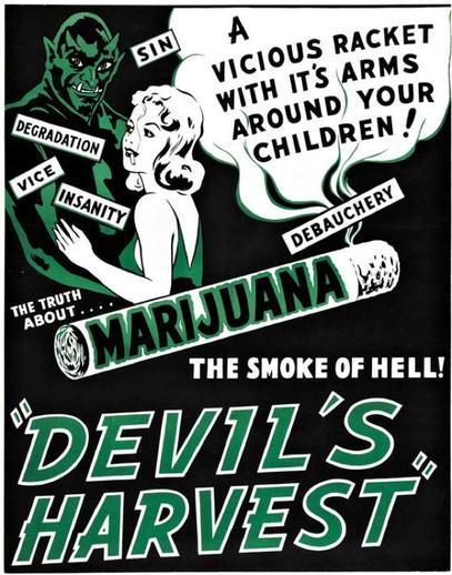 anti-marijuana-propaganda-from-1930s-1