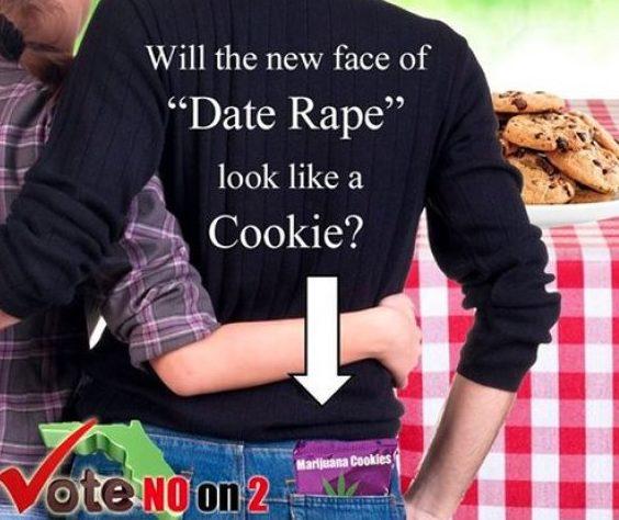 florida-amendment-2-date-rape-570