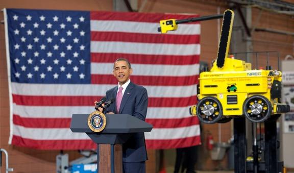 president_obama_pittsburgh