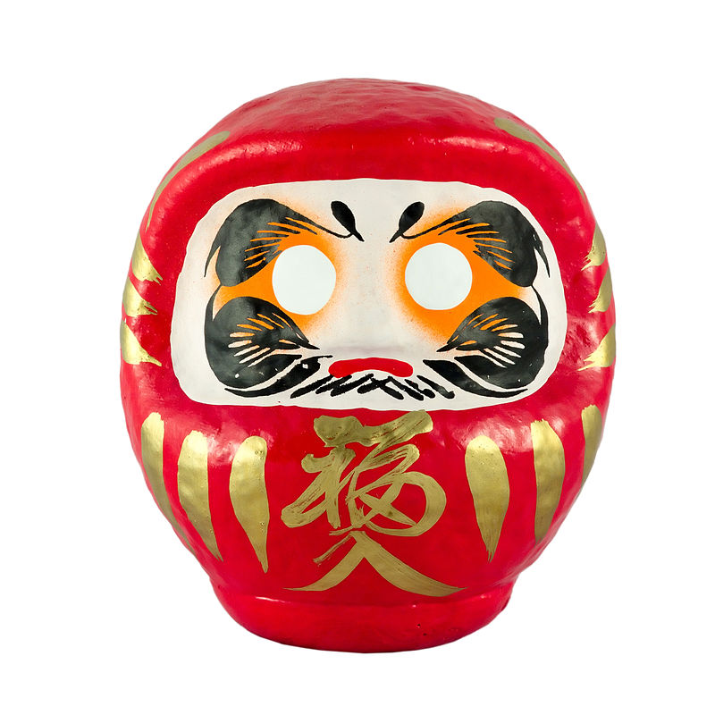 800px-daruma_doll_cut_out_03